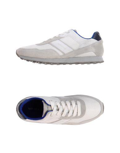 Низкие кеды и кроссовки GAS FOOTWEAR 44802081UD