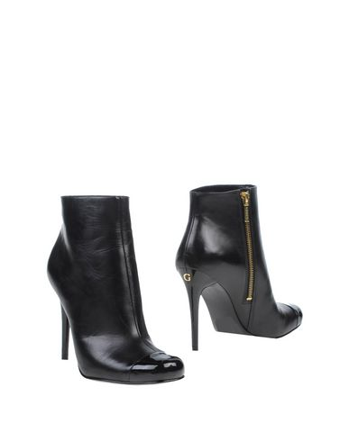 Guess By Marciano :  Bottines femme