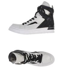 CA by CINZIA ARAIA - High-tops
