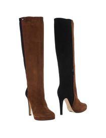NINALILOU - Boots