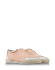 Low-tops & Trainers - 3.1 PHILLIP LIM