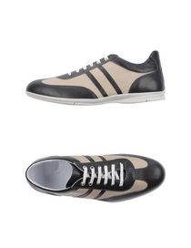 CANALI - Low-tops