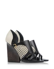 Sandals - MAIYET