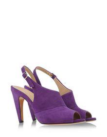 Sandals - TILA MARCH