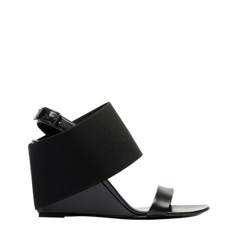 Balenciaga Prism Sandals