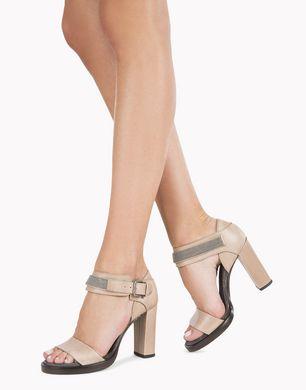 BRUNELLO CUCINELLI MZDMRC144 Sandals D a