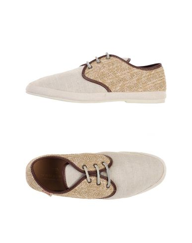 ����� �� ������� SCOTCH & SODA 44807790JP