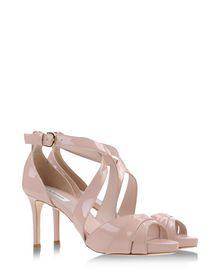 Sandals - L.K. BENNETT