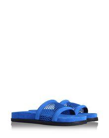 Slides & Flip flops - ALEXANDER WANG