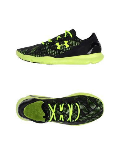 Foto UNDER ARMOUR Sneakers & Tennis shoes basse uomo