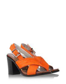 Sandals - SAM EDELMAN
