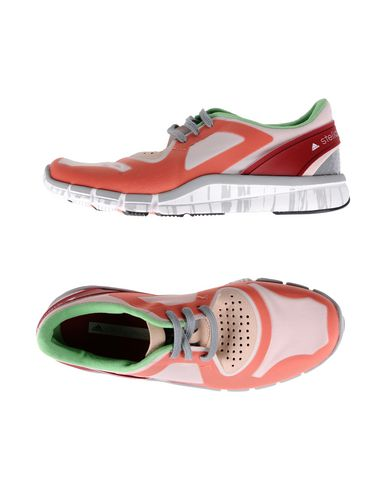 Низкие кеды и кроссовки ADIDAS BY STELLA MCCARTNEY 44810445DL