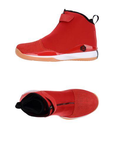 Foto ADIDAS Sneakers & Tennis shoes alte uomo