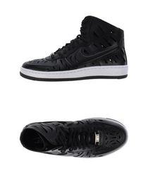 NIKE - Sneakers & Tennis shoes alte