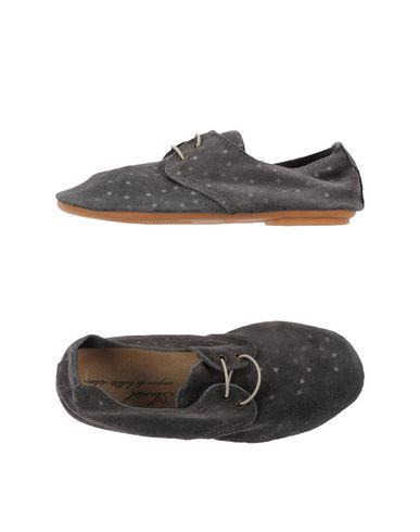 ANNIEL - Laced shoes
