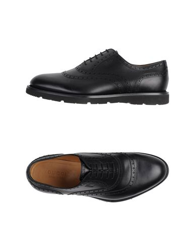 chaussures � lacets homme