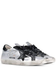 Low-tops  - GOLDEN GOOSE