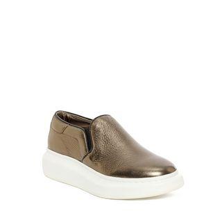 ALEXANDER MCQUEEN, Sneakers, Slip-On Sneaker