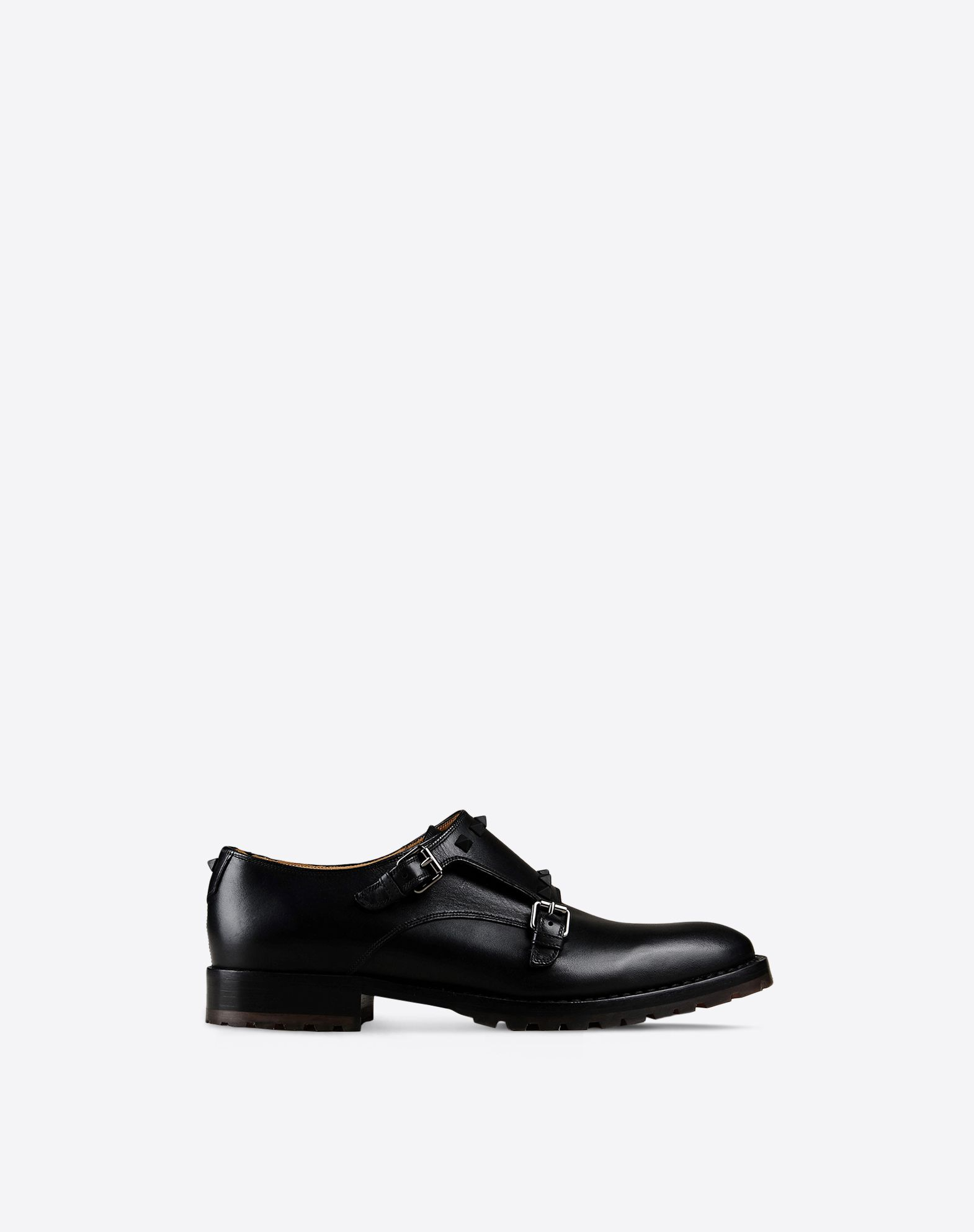 chaussures double boucle chaussures a boucle homme. Black Bedroom Furniture Sets. Home Design Ideas