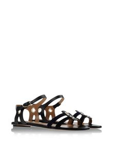 Sandals - SONIA RYKIEL
