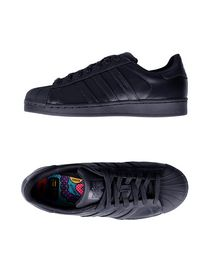 ADIDAS ORIGINALS by PHARRELL WILLIAMS - Sneakers basse