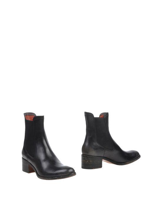 677fe45a8 Центро обувь волжский. Интернет-магазин качественной брендовой обуви.