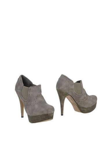 PRIMADONNA Ботинки