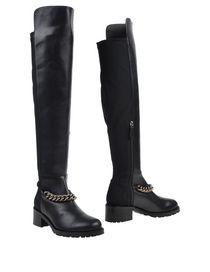 GIANNA MELIANI - Boots