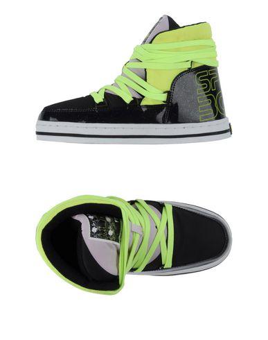 Foto FORFEX Sneakers & Tennis shoes alte uomo