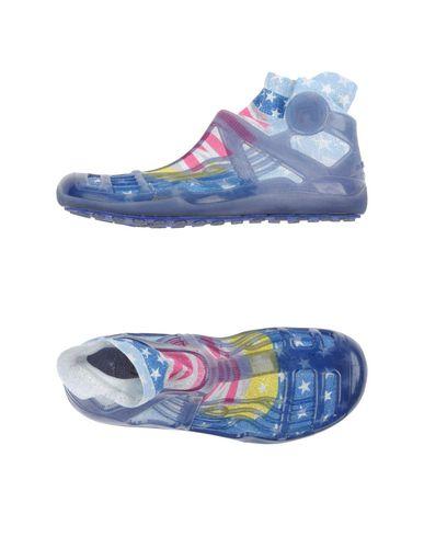 Foto REVOLUTION Sneakers & Tennis shoes alte uomo