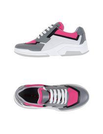 PRADA SPORT - Sneakers basse