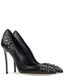 Pumps - DSQUARED2