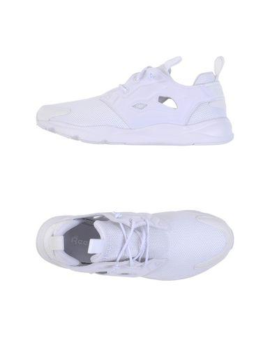 Foto REEBOK Sneakers & Tennis shoes basse uomo