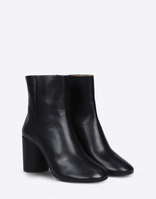 Maison Margiela Calfskin ankle boots