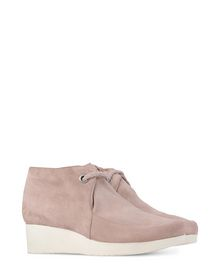 Ankle boots - ROBERT CLERGERIE