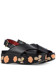 Sandals - MARNI