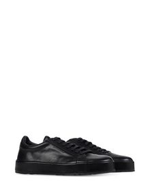 Low-tops  - JIL SANDER