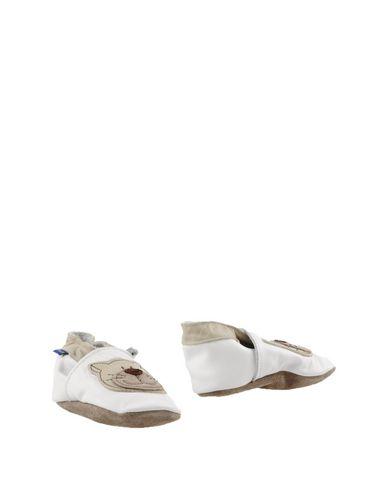 INCH Chaussures Bébé enfant