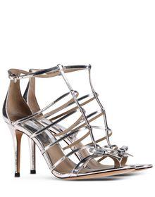 Sandals - MICHAEL KORS