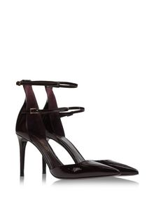 Pumps - TAMARA MELLON