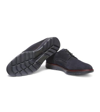 ZZEGNA: Laced Shoes  - 44854589ES