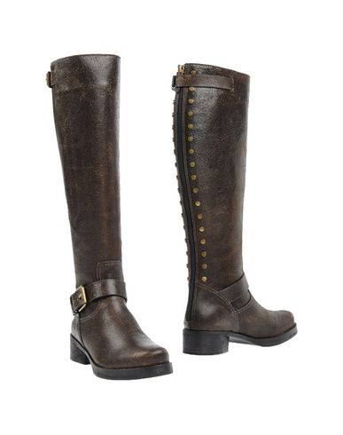 TORY BURCH Bottes femme