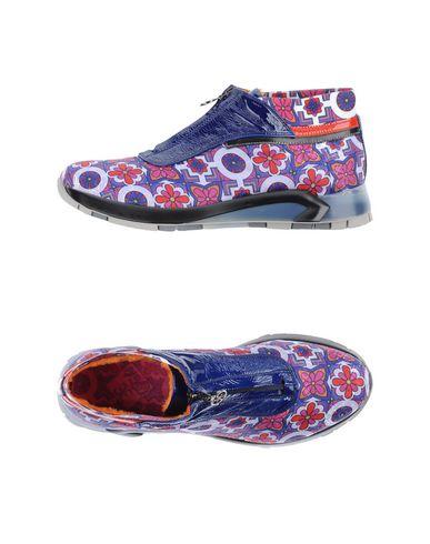 Foto FABI Sneakers & Tennis shoes alte donna