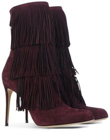 Ankle boots - PAUL ANDREW