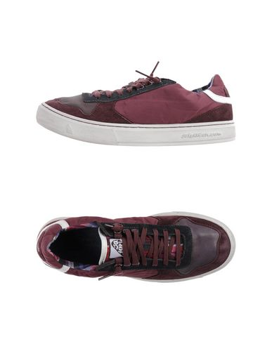 Foto SATORISAN Sneakers & Tennis shoes basse uomo