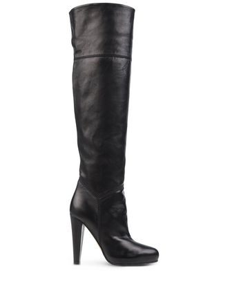 BRIAN ATWOOD Bottes et bottines Cuissardes on shoescribe.com