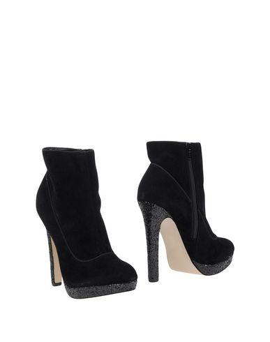 MISS KG Полусапоги и высокие ботинки
