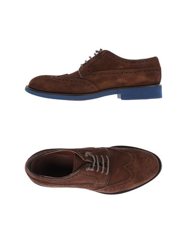 doucal s laced shoes $ 242 00 yoox price info yoox com offers an