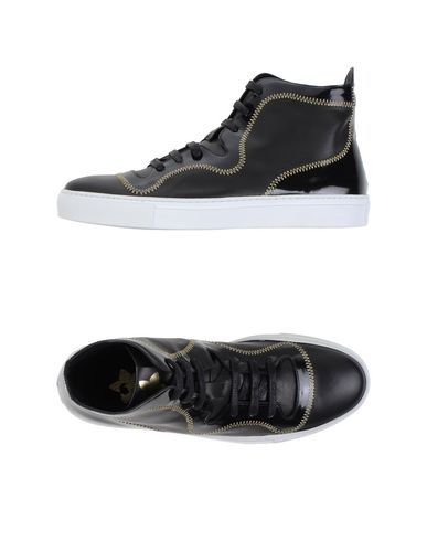 Foto RUPERT SANDERSON Sneakers & Tennis shoes alte donna