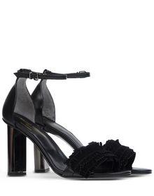 Sandals - ROBERT CLERGERIE